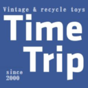 TIMETRIPさんのプロフィール画像