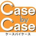 Case by Case ヤフオク!店さんのプロフィール画像