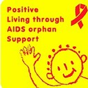 plasrfp_charityさんのプロフィール画像