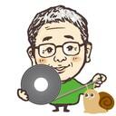 ryusuke0828さんのプロフィール画像