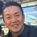 udemawari50さんのプロフィール画像