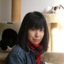 niinii_koubouさんのプロフィール画像
