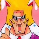hacyumi23さんのプロフィール画像