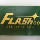 flash0337700099さんのプロフィール画像