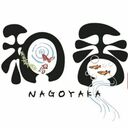 nagoyakastoreさんのプロフィール画像