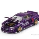 krkahjiさんのプロフィール画像