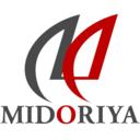 質屋MIDORIYA ヤフオク!店さんのプロフィール画像