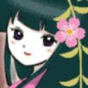 torukiruさんのプロフィール画像