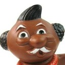 ssmartjapanさんのプロフィール画像