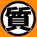 daikokuya9079さんのプロフィール画像