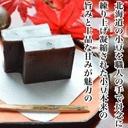 miyukiya2016さんのプロフィール画像