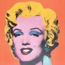 aryama1967さんのプロフィール画像
