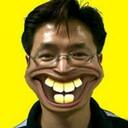 bongbongbong73さんのプロフィール画像