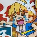nakabishamomoさんのプロフィール画像