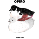 hiroaki02060624さんのプロフィール画像