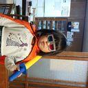 yuitaitaiさんのプロフィール画像