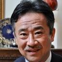 kazumahorikawaさんのプロフィール画像