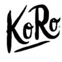 coconuts0331さんのプロフィール画像