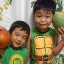 okinawan_fruit_enさんのプロフィール画像