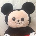 mininan4さんのプロフィール画像