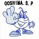 大島スポーツさんのプロフィール画像