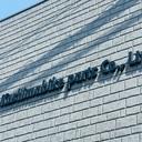 kashimabike2014さんのプロフィール画像