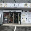 リッチ 宇都宮本店さんのプロフィール画像