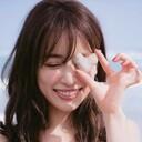 yas_iwasakiさんのプロフィール画像