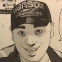 kusobozu_0119さんのプロフィール画像