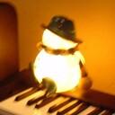 aquamusieさんのプロフィール画像