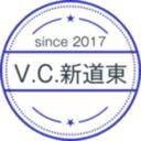 ビデオセンター新道東さんのプロフィール画像