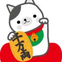 okabon816さんのプロフィール画像