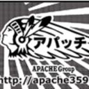 アパッチ北陸 ヤフー店さんのプロフィール画像