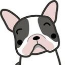 kilala0929_ikeさんのプロフィール画像