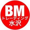 bm_iwateさんのプロフィール画像