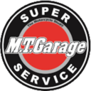 M.T.Garageさんのプロフィール画像