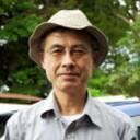 tomiyasu22_0210さんのプロフィール画像